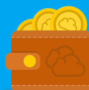 air rewards app