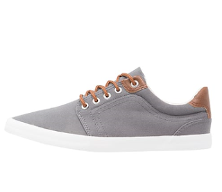 https://www.zalando.fr/your-turn-baskets-basses-grey-yo112b03a-c11.html