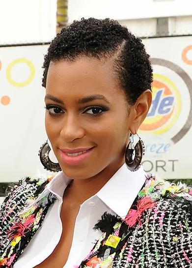 Stupendous Sassy Saffy Straws Are Back Girls Are In Short Hairstyles For Black Women Fulllsitofus