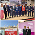 En el SIL 2018,  la Feria Líder de Logística del Sur de Europa