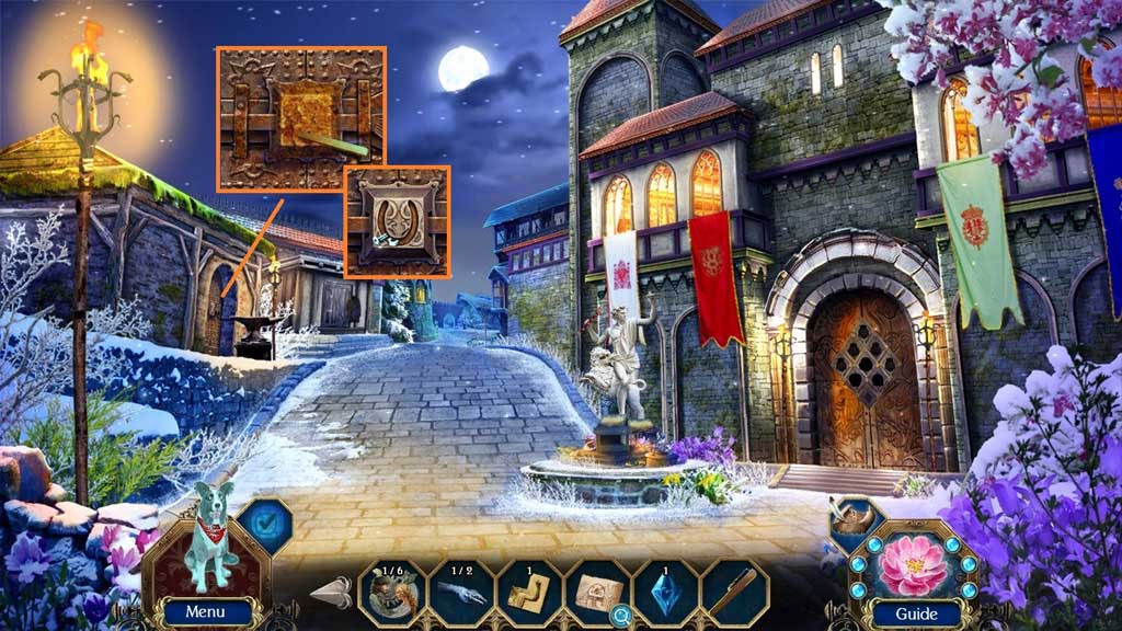 Download Game Death and Betrayal in Romania - Game Tegal
