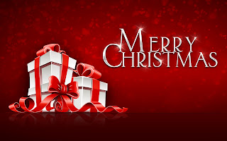 merry christmas images free - Free Merry Christmas Images