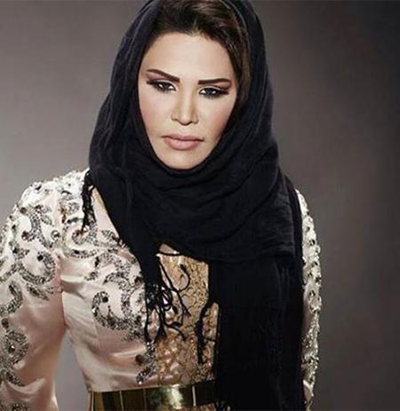 احلام بالحجاب رمضان 2013 1.jpg