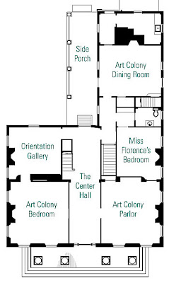 house plan collection 133
