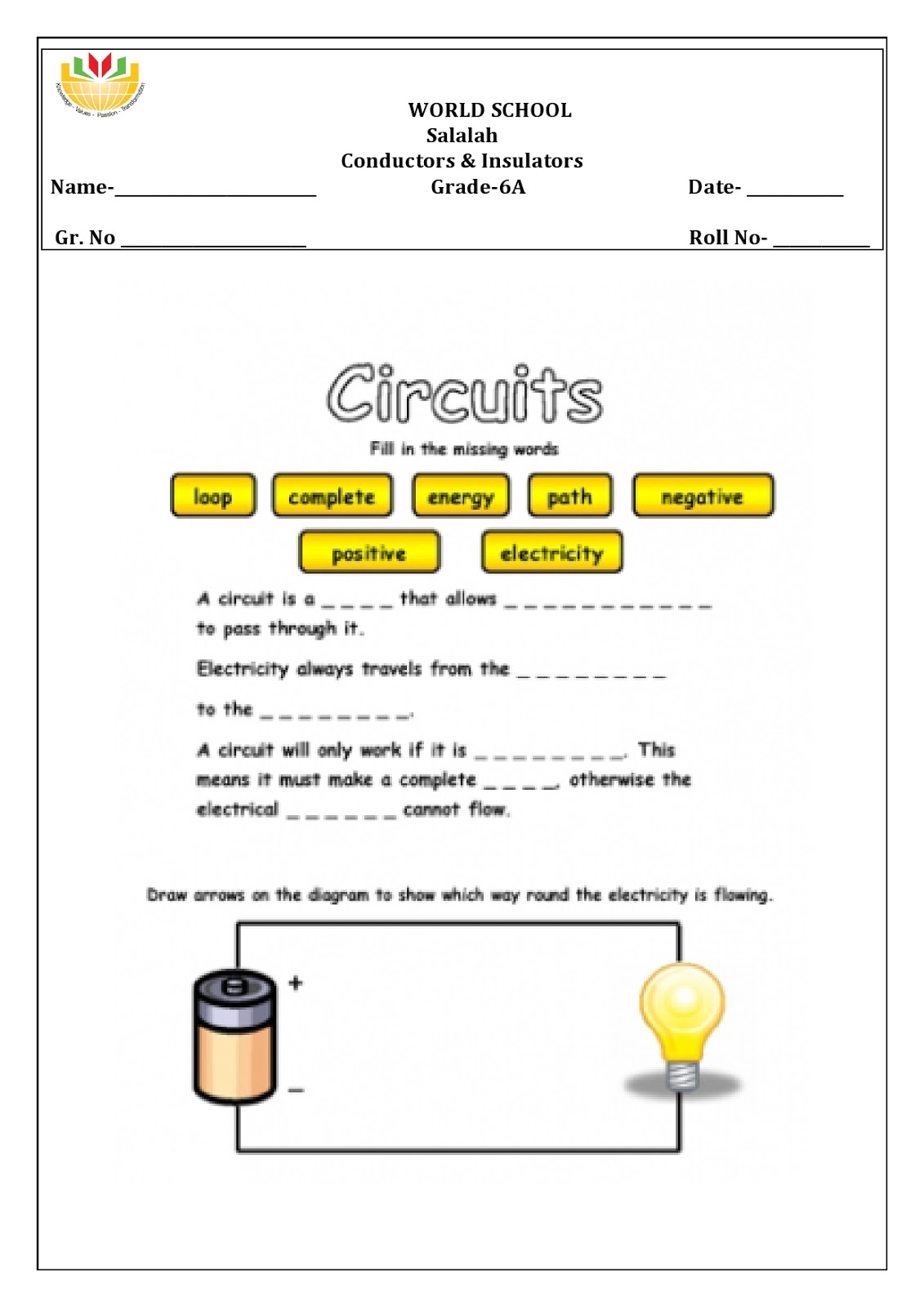 Grade 6 Homework Math Grade 6 Homework Worksheets 01 09