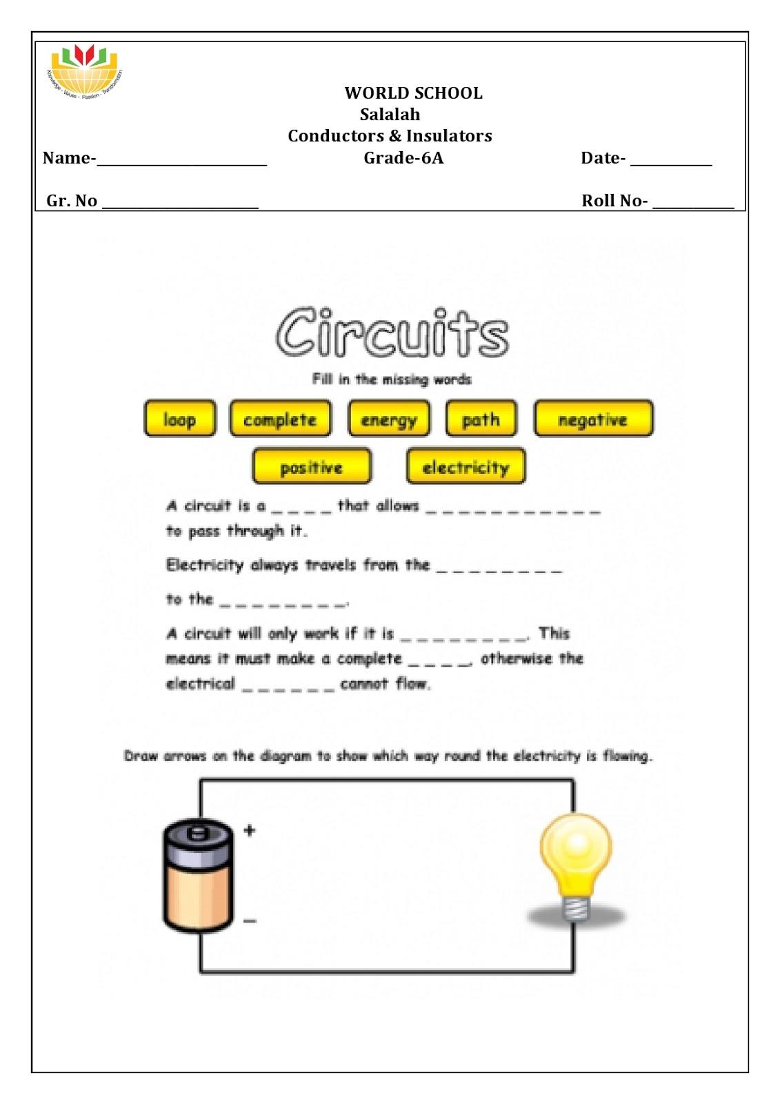 Grade 6 Homework Math Grade 6 Homework Worksheets 01 09
