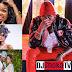 (AUDIO) DIAMOND Platnumz Kwenye Remix Hii Nyingine na Kawataja Wema Sepetu, Hamisa Mobeto na Zari