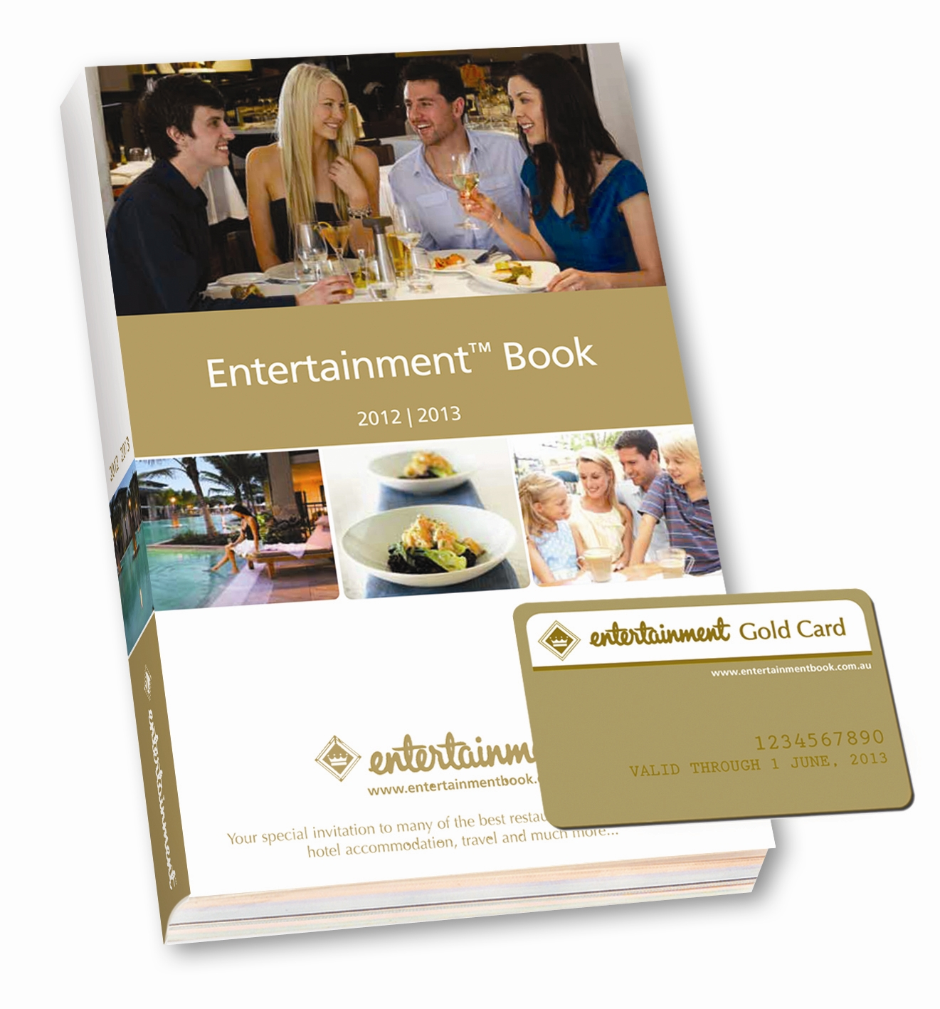 The latest Tweets from Entertainment Book (@EntBookNZ). Entertainment Books feature many of the best dining, accommodation & leisure activities with up to 50% off and 2-for-1 offers. Follow us for updates. New Zealand.
