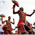Folclore, Lendas, Mitologia, Superstições, Cultura, Crença... Qual a diferença?