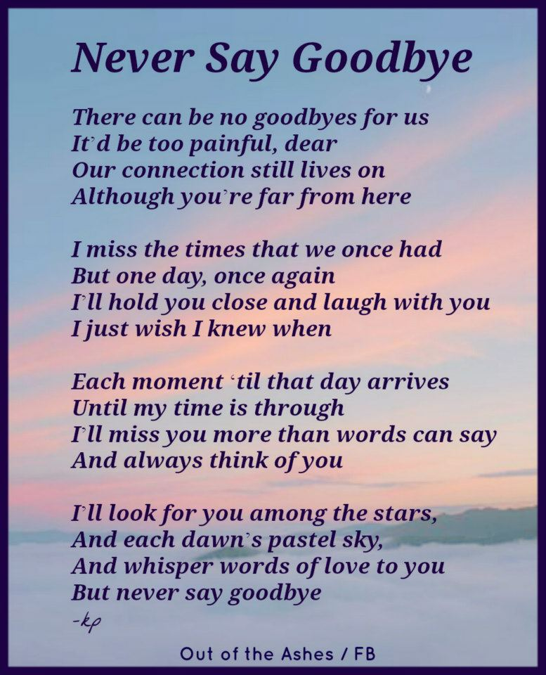 Inspirational Quotes For Loss Of A Mother. QuotesGram