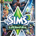 The Sims 3 Supernatural Free Download Game Full Version