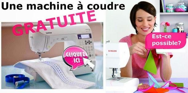 http://petitlien.fr/machineacoudre