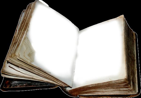 Flatcast tasarımlarınız için defter kitap setleri pngler ...