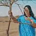 Gospel VIDEO | Christina Shusho Ft Saint Stevoh – Mifupa Mikavu | Download Mp4 [Official Video]