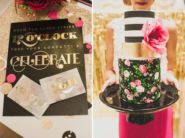 new-years-eve-wedding-inspiration-6