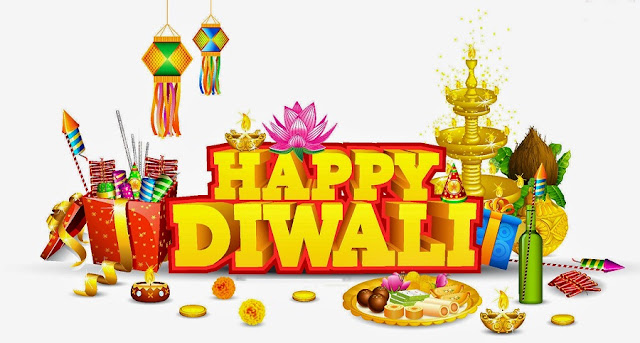 Happy-Diwali-Images-For-Download-in-HD