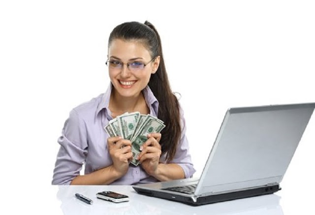 Ini 4 Cara Mudah Dapat Pembeli di Bisnis Online