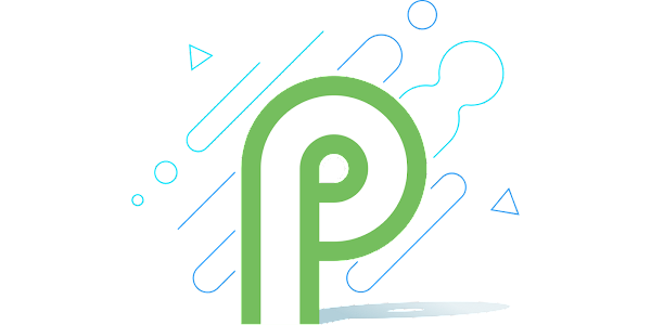 Google officially announces Android P