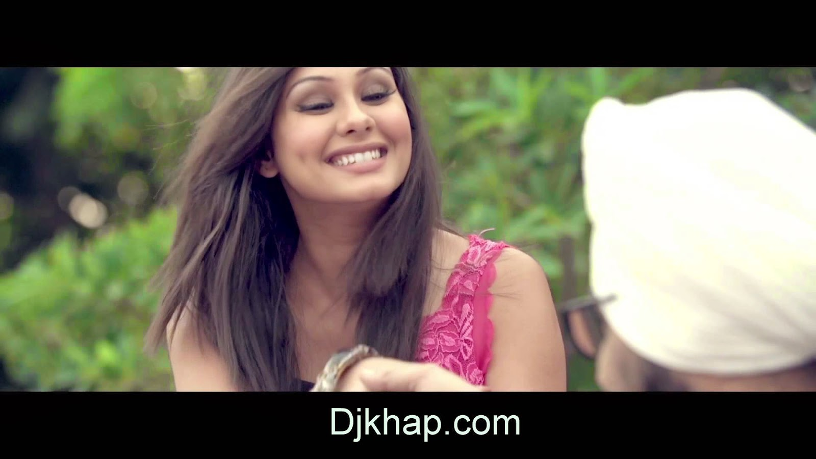 Punjabi new picture song download video