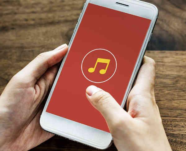 Penyebab Hp Xiaomi Tidak BIsa Dicas yang Harus Diketahui