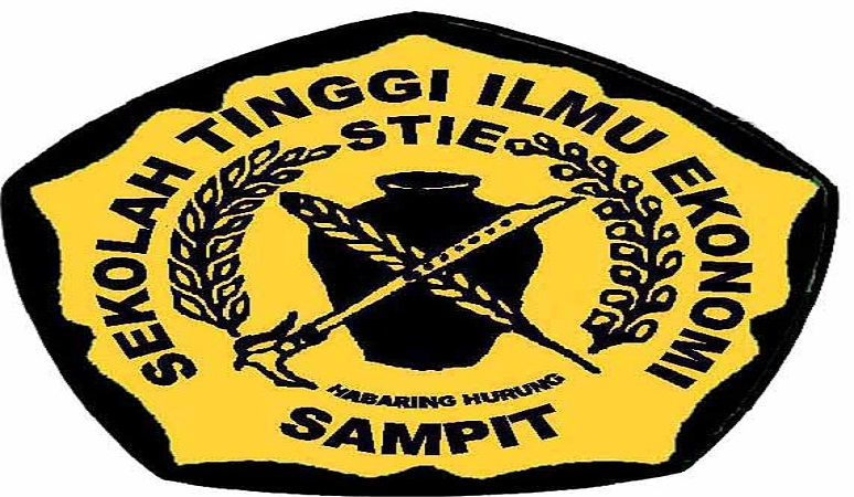 PENERIMAAN MAHASISWA BARU (STIE SAMPIT) 2017-2018 SEKOLAH TINGGI ILMU EKONOMI SAMPIT
