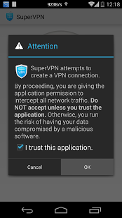 SuperVPN Apk App | Full Version Pro Free Download