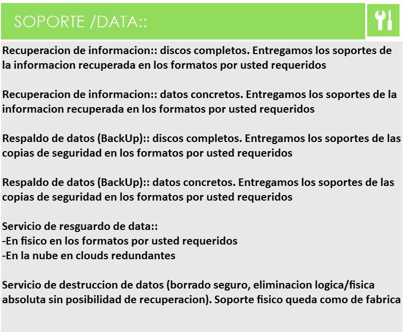 7_data.jpg