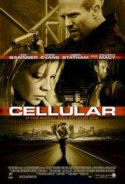Watch Cellular Online Free 2004 Putlocker