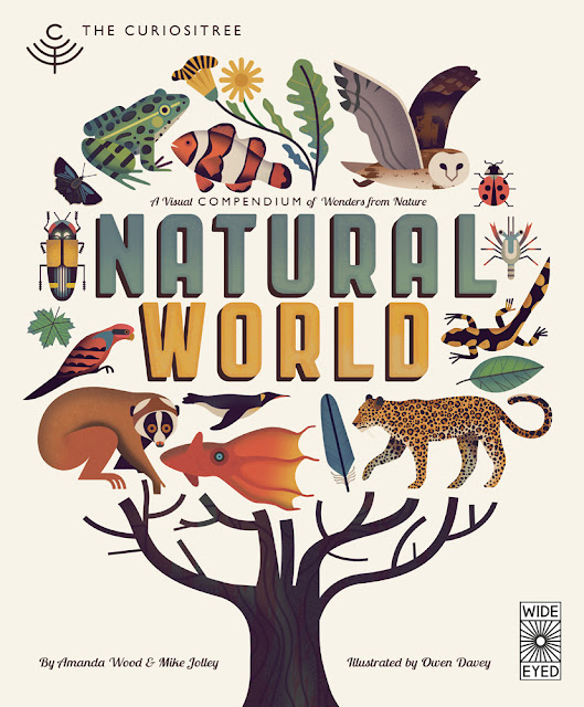https://www.quartoknows.com/books/9781847807823/Natural-World.html
