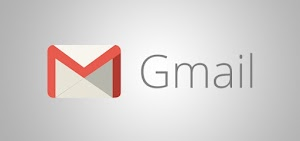 Gmail v8.9.9 APK Update to Download : Bug Fixes and Compatibility Enhanacement
