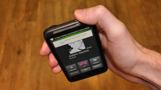 4 Cara Menyalakan Android yang Tombol Power nya Rusak