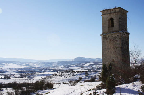 Sitios para conocer gente de sant francesc de formentera