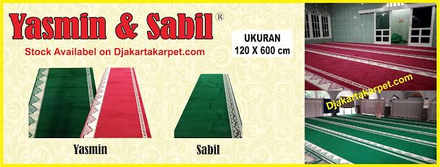 https://www.djakartakarpet.com/2019/02/karpet-masjid-yasmin.html