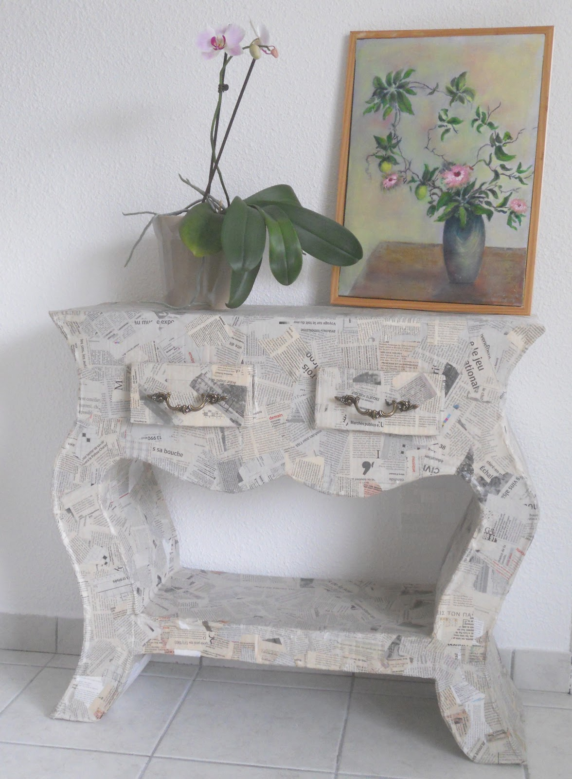 Commode En Carton Blog Not Found