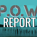 Trooper Report Week of February 16, 2020