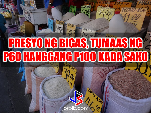 "The rice retailers in different parts of the country are complaining about the rice price hike. As the rice price shoot up, they do not have a choice but to sell the product also at a higher price. Rice prices increased from P60 to P100 per sack.  Federation of Central Luzon Farmers Corp. said that the rice price hike is due the high priced rice that is being distributed to the market places which are controlled by big-time rice processors, millers, and importers.  National Food Authority's buffer stock is still low to assure that there will be no rice shortage in the country. NFA said that so far there are no price hike on rice wholesale as of the moment. The agency also said that there is sufficient rice and price hikes in rice retail is only P1 per kilo.  However, NFA requested that they would be allowed  to import 250 metric tons of rice from Vietnam and Thailand. Their buffer stock is only good for less than 15 days, meaning  they cannot release enough rice to regulate the price during rainy season where there are no local harvests of rice. Agriculture secretary Manny Piñol  said that he already informed President Rodrigo Duterte that it is possible to  import rice now as the harvest season has ended. President Duterte has stopped rice importation due to the competition with the local rice. He even fired Undersecretary Maia Chiara Halmen Reina Valdez for contradicting with the NFA mandate to suspend rice importation during harvest season.  Rice is a staple food for Filipinos and the rising cost of it will mean big for every citizen. Large chunk of every family's earning goes to the budget on food. High cost of rice could be an additional burden for the minimum wage earners and for those who are earning below the minimum wage rates. RECOMMENDED: A massive attack on Google hit millions of Gmail users after receiving an email which instructs the user to click on a document. After that, a very google-like page that will ask for your password and that's where you get infected. Experts warned that if ever you received an email which asks you to click a document, please! DO NOT CLICK IT!  This ""worm"" which arrived in the inboxes of Gmail users in the form of an email from a trusted contact asking users to click on an attached ""Google Docs,"" or GDocs, file. Clicking on the link took them to a real Google security page, where users were asked to give permission for the fake app, posing as GDocs, to have an access to the users' email account.  For added menace, this worm also sent itself out to all of the contacts of the affected user Gmail or and others spawning itself hundreds of times any time a single user was hooked on its snare.  Follow Google Docs  ✔@googledocs We are investigating a phishing email that appears as Google Docs. We encourage you to not click through & report as phishing within Gmail. 4:08 AM - 4 May 2017       4,6234,623 Retweets     2,5192,519 likes It is a common strategy but what puzzled millions of affected users was the sophisticated construction of the malicious link which was so realistic; from the email sender to the link that remarkably looks real. Worms or phishing attacks generally access your personal information like passwords of your bank accounts, social media accounts, and others.  This gmail/docs hack is clever. It's abusing oauth to gain access to accounts. 4:51 AM - 4 May 2017       Retweets     11 like    Follow St George Police @sgcitypubsafety Do you Goole? Or use GMAIL? Watch out for this scam & spread the word (not the virus!) https://www.reddit.com/r/google/comments/692cr4/new_google_docs_phishing_scam_almost_undetectable/ … 4:50 AM - 4 May 2017  Photo published for New Google Docs phishing scam, almost undetectable • r/google New Google Docs phishing scam, almost undetectable • r/google I received a phishing email today, and very nearly fell for it. I'll go through the steps here: 1. I [received an... reddit.com       22 Retweets     44 likes   View image on Twitter View image on Twitter   Follow CortlandtDailyVoice @CortlandtDV Westchester School Officials Warn Of Gmail Email 'Situation' http://dlvr.it/P3KdGC  4:50 AM - 4 May 2017       11 Retweet     11 like    Follow Shane Gustafson  ✔@Shane_WMBD SCAM ALERT: Gmail accounts across the country have been hacked, several agencies are asking you to be aware. http://www.centralillinoisproud.com/news/local-news/gmail-hack-hits-central-illinois/705935084 … 4:48 AM - 4 May 2017  Photo published for Gmail Hack Hits Central Illinois Gmail Hack Hits Central Illinois An attack against Gmail accounts across the country also targets several agencies in central Illinois. centralillinoisproud.com       66 Retweets     33 likes    Follow Lance @lancewmccarthy Man, gmail's getting hammered today with spam and phishing attacks. 4:49 AM - 4 May 2017       11 Retweet     11 like Within an hour,  a red warning began appearing with the malicious email that says it could be a phishing attack.   View image on Twitter View image on Twitter   Follow Jen Lee Reeves @jenleereeves Be careful, Twitter people with Gmail accounts! Do not click on the ""doc share"" box. It's a solid attempt at phishing. 4:14 AM - 4 May 2017       44 Retweets     77 likes    However, Google said that they had ""disabled"" the malicious accounts and pushed updates to all users. They also said that it only affected ""fewer than 0.1 percent of Gmail users"" still be about 1 million of the service's roughly 1 billion users around the world.  What do you have to do if you experienced similar phishing attacks?        Source: NBC Recommended:  Do You Need Money For Tuition Fee For The Next School Year? You Need To Watch This Do you need money for your tuition fee to be able to study this coming school year? The Philippine government might be able to help you. All you need to do is to follow these steps:  -Inquire at the state college or university where you want to study.  -Bring Identification forms. If your family is a 4Ps subsidiary, prepare and bring your 4Ps identification card. For families who are not a member of 4Ps, bring your family's proof of income.  -Bring the registration form from your state college or university where you want to study.   Nicholas Tenazas, Deputy executive Director of CHED-UniFAST said that in the program, the state colleges and universities will not collect any tuition fee from the students. The Government will shoulder their tuition fees.  CHED-UniFAST or the Unified Student Financial Assistance For Tertiary Education otherwise known as the Republic Act 10687  which aims to provide quality education to the Filipinos.  What are the qualifications for availing of the modalities of UniFAST?  The applicant for any of the modalities under the UniFAST must meet the following minimum qualifications:  (a) must be a Filipino citizen, but the Board may grant exemptions to foreign students based on reciprocal programs that provide similar benefits to Filipino students, such as student exchange programs, international reciprocal Scholarships, and other mutually beneficial programs;   (b) must be a high school graduate or its equivalent from duly authorized institutions;   (c) must possess good moral character with no criminal record, but this requirement shall be waived for programs which target children in conflict with the law and those who are undergoing or have undergone rehabilitation;   (d) must be admitted to the higher education institution (HEI) or TVI included in the Registry of Programs and Institutions of the applicant's choice, provided that the applicant shall be allowed to begin processing the application within a reasonable time frame set by the Board to give the applicant sufficient time to enroll;   (e) in the case of technical-vocational education and training or TVET programs, must have passed the TESDA screening/assessment procedure, trade test, or skills competency evaluation; and   (f) in the case of scholarship, the applicant must obtain at least the score required by the Board for the Qualifying Examination System for Scoring Students and must possess such other qualifications as may be prescribed by the Board.  The applicant has to declare also if he or she is already a beneficiary of any other student financial assistance, including government StuFAP. However, if at the time of application of the scholarship, grant-in-aid, student loan, or other modalities of StuFAP under this Act, the amount of such other existing grant does not cover the full cost of tertiary education at the HEI or TVI where the applicant has enrolled in, the applicant may still avail of the StuFAPs under this Act for the remaining portion. Recommended:  Starting this August, the Land Transportation Office (LTO) will possibly release the driver's license with validity of 5 years as President Duterte earlier promised.  LTO Chief Ed Galvante said, LTO started the renewal of driver's license with a validity of 5 years since last year but due to the delay of the supply of the plastic cards, they are only able to issue receipts. The LTO is optimistic that the plastic cards will be available on the said month.  Meanwhile, the LTO Chief has uttered support to the program of the Land Transportation Franchising and Regulatory Board (LTFRB) which is the establishment of the Driver's Academy which will begin this month  Public Utility Drivers will be required to attend the one to two days classes. At the academy, they will learn the traffic rules and regulations, LTFRB policies, and they will also be taught on how to avoid road rage. Grab and Uber drivers will also be required to undergo the same training.  LTFRB board member Aileen Lizada said that they will conduct an exam after the training and if the drivers passed, they will be given an ID Card.  The list of the passers will be then listed to their database. The operators will be able to check the status of the drivers they are hiring. Recommended:    Transfer to other employer   An employer can grant a written permission to his employees to work with another employer for a period of six months, renewable for a similar period.  Part time jobs are now allowed   Employees can take up part time job with another employer, with a written approval from his original employer, the Ministry of Interior said yesterday.   Staying out of Country, still can come back?  Expatriates staying out of the country for more than six months can re-enter the country with a ""return visa"", within a year, if they hold a Qatari residency permit (RP) and after paying the fine.    Newborn RP possible A newborn baby can get residency permit within 90 days from the date of birth or the date of entering the country, if the parents hold a valid Qatari RP.  No medical check up Anyone who enters the country on a visit visa or for other purposes are not required to undergo the mandatory medical check-up if they stay for a period not more than 30 days. Foreigners are not allowed to stay in the country after expiry of their visa if not renewed.   E gates for all  Expatriates living in Qatar can leave and enter the country using their Qatari IDs through the e-gates.  Exit Permit Grievances Committee According to Law No 21 of 2015 regulating entry, exit and residency of expatriates, which was enforced on December 13, last year, expatriate worker can leave the country immediately after his employer inform the competent authorities about his consent for exit. In case the employer objected, the employee can lodge a complaint with the Exit Permit Grievances Committee which will take a decision within three working days.  Change job before or after contract , complete freedom  Expatriate worker can change his job before the end of his work contract with or without the consent of his employer, if the contract period ended or after five years if the contract is open ended. With approval from the competent authority, the worker also can change his job if the employer died or the company vanished for any reason.   Three months for RP process  The employer must process the RP of his employees within 90 days from the date of his entry to the country.  Expat must leave within 90 days of visa expiry The employer must return the travel document (passport) to the employee after finishing the RP formalities unless the employee makes a written request to keep it with the employer. The employer must report to the authorities concerned within 24 hours if the worker left his job, refused to leave the country after cancellation of his RP, passed three months since its expiry or his visit visa ended.  If the visa or residency permit becomes invalid the expat needs to leave the country within 90 days from the date of its expiry. The expat must not violate terms and the purpose for which he/she has been granted the residency permit and should not work with another employer without permission of his original employer. In case of a dispute the Interior Minister or his representative has the right to allow an expatriate worker to work with another employer temporarily with approval from the Ministry of Administrative Development,Labour and Social Affairs. Source:qatarday.com Recommended:      The Barangay Micro Business Enterprise Program (BMBE) or Republic Act No. 9178 of the Department of Trade and Industry (DTI) started way back 2002 which aims to help people to start their small business by providing them incentives and other benefits.  If you have a small business that belongs to manufacturing, production, processing, trading and services with assets not exceeding P3 million you can benefit from BMBE Program of the government.  Benefits include:  Income tax exemption from income arising from the operations of the enterprise;   Exemption from the coverage of the Minimum Wage Law (BMBE 1) 2) 3) 2 employees will still receive the same social security and health care benefits as other employees);   Priority to a special credit window set up specifically for the financing requirements of BMBEs; and  Technology transfer, production and management training, and marketing assistance programs for BMBE beneficiaries.  Gina Lopez Confirmation as DENR Secretary Rejected; Who Voted For Her and Who Voted Against?   ©2017 THOUGHTSKOTO www.jbsolis.com SEARCH JBSOLIS   The Barangay Micro Business Enterprise Program (BMBE) or Republic Act No. 9178 of the Department of Trade and Industry (DTI) started way back 2002 which aims to help people to start their small business by providing them incentives and other benefits.  If you have a small business that belongs to manufacturing, production, processing, trading and services with assets not exceeding P3 million you can benefit from BMBE Program of the government.   Benefits include: Income tax exemption from income arising from the operations of the enterprise;   Exemption from the coverage of the Minimum Wage Law (BMBE 1) 2) 3) 2 employees will still receive the same social security and health care benefits as other employees);   Priority to a special credit window set up specifically for the financing requirements of BMBEs; and  Technology transfer, production and management training, and marketing assistance programs for BMBE beneficiaries.  Gina Lopez Confirmation as DENR Secretary Rejected; Who Voted For Her and Who Voted Against? Transfer to other employer   An employer can grant a written permission to his employees to work with another employer for a period of six months, renewable for a similar period.  Part time jobs are now allowed   Employees can take up part time job with another employer, with a written approval from his original employer, the Ministry of Interior said yesterday.   Staying out of Country, still can come back?  Expatriates staying out of the country for more than six months can re-enter the country with a ""return visa"", within a year, if they hold a Qatari residency permit (RP) and after paying the fine.    Newborn RP possible A newborn baby can get residency permit within 90 days from the date of birth or the date of entering the country, if the parents hold a valid Qatari RP.  No medical check up Anyone who enters the country on a visit visa or for other purposes are not required to undergo the mandatory medical check-up if they stay for a period not more than 30 days. Foreigners are not allowed to stay in the country after expiry of their visa if not renewed.   E gates for all  Expatriates living in Qatar can leave and enter the country using their Qatari IDs through the e-gates.  Exit Permit Grievances Committee According to Law No 21 of 2015 regulating entry, exit and residency of expatriates, which was enforced on December 13, last year, expatriate worker can leave the country immediately after his employer inform the competent authorities about his consent for exit. In case the employer objected, the employee can lodge a complaint with the Exit Permit Grievances Committee which will take a decision within three working days.  Change job before or after contract , complete freedom  Expatriate worker can change his job before the end of his work contract with or without the consent of his employer, if the contract period ended or after five years if the contract is open ended. With approval from the competent authority, the worker also can change his job if the employer died or the company vanished for any reason.   Three months for RP process  The employer must process the RP of his employees within 90 days from the date of his entry to the country.  Expat must leave within 90 days of visa expiry The employer must return the travel document (passport) to the employee after finishing the RP formalities unless the employee makes a written request to keep it with the employer. The employer must report to the authorities concerned within 24 hours if the worker left his job, refused to leave the country after cancellation of his RP, passed three months since its expiry or his visit visa ended.  If the visa or residency permit becomes invalid the expat needs to leave the country within 90 days from the date of its expiry. The expat must not violate terms and the purpose for which he/she has been granted the residency permit and should not work with another employer without permission of his original employer. In case of a dispute the Interior Minister or his representative has the right to allow an expatriate worker to work with another employer temporarily with approval from the Ministry of Administrative Development,Labour and Social Affairs. Source:qatarday.com Recommended:      The Barangay Micro Business Enterprise Program (BMBE) or Republic Act No. 9178 of the Department of Trade and Industry (DTI) started way back 2002 which aims to help people to start their small business by providing them incentives and other benefits.  If you have a small business that belongs to manufacturing, production, processing, trading and services with assets not exceeding P3 million you can benefit from BMBE Program of the government.  Benefits include:  Income tax exemption from income arising from the operations of the enterprise;   Exemption from the coverage of the Minimum Wage Law (BMBE 1) 2) 3) 2 employees will still receive the same social security and health care benefits as other employees);   Priority to a special credit window set up specifically for the financing requirements of BMBEs; and  Technology transfer, production and management training, and marketing assistance programs for BMBE beneficiaries.  Gina Lopez Confirmation as DENR Secretary Rejected; Who Voted For Her and Who Voted Against?   ©2017 THOUGHTSKOTO www.jbsolis.com SEARCH JBSOLIS  ©2017 THOUGHTSKOTO www.jbsolis.com SEARCH JBSOLIS Starting this August, the Land Transportation Office (LTO) will possibly release the driver's license with validity of 5 years as President Duterte earlier promised.  LTO Chief Ed Galvante said, LTO started the renewal of driver's license with a validity of 5 years since last year but due to the delay of the supply of the plastic cards, they are only able to issue receipts. The LTO is optimistic that the plastic cards will be available on the said month.     Transfer to other employer   An employer can grant a written permission to his employees to work with another employer for a period of six months, renewable for a similar period.  Part time jobs are now allowed   Employees can take up part time job with another employer, with a written approval from his original employer, the Ministry of Interior said yesterday.   Staying out of Country, still can come back?  Expatriates staying out of the country for more than six months can re-enter the country with a ""return visa"", within a year, if they hold a Qatari residency permit (RP) and after paying the fine.    Newborn RP possible A newborn baby can get residency permit within 90 days from the date of birth or the date of entering the country, if the parents hold a valid Qatari RP.  No medical check up Anyone who enters the country on a visit visa or for other purposes are not required to undergo the mandatory medical check-up if they stay for a period not more than 30 days. Foreigners are not allowed to stay in the country after expiry of their visa if not renewed.   E gates for all  Expatriates living in Qatar can leave and enter the country using their Qatari IDs through the e-gates.  Exit Permit Grievances Committee According to Law No 21 of 2015 regulating entry, exit and residency of expatriates, which was enforced on December 13, last year, expatriate worker can leave the country immediately after his employer inform the competent authorities about his consent for exit. In case the employer objected, the employee can lodge a complaint with the Exit Permit Grievances Committee which will take a decision within three working days.  Change job before or after contract , complete freedom  Expatriate worker can change his job before the end of his work contract with or without the consent of his employer, if the contract period ended or after five years if the contract is open ended. With approval from the competent authority, the worker also can change his job if the employer died or the company vanished for any reason.   Three months for RP process  The employer must process the RP of his employees within 90 days from the date of his entry to the country.  Expat must leave within 90 days of visa expiry The employer must return the travel document (passport) to the employee after finishing the RP formalities unless the employee makes a written request to keep it with the employer. The employer must report to the authorities concerned within 24 hours if the worker left his job, refused to leave the country after cancellation of his RP, passed three months since its expiry or his visit visa ended.  If the visa or residency permit becomes invalid the expat needs to leave the country within 90 days from the date of its expiry. The expat must not violate terms and the purpose for which he/she has been granted the residency permit and should not work with another employer without permission of his original employer. In case of a dispute the Interior Minister or his representative has the right to allow an expatriate worker to work with another employer temporarily with approval from the Ministry of Administrative Development,Labour and Social Affairs. Source:qatarday.com Recommended:      The Barangay Micro Business Enterprise Program (BMBE) or Republic Act No. 9178 of the Department of Trade and Industry (DTI) started way back 2002 which aims to help people to start their small business by providing them incentives and other benefits.  If you have a small business that belongs to manufacturing, production, processing, trading and services with assets not exceeding P3 million you can benefit from BMBE Program of the government.  Benefits include:  Income tax exemption from income arising from the operations of the enterprise;   Exemption from the coverage of the Minimum Wage Law (BMBE 1) 2) 3) 2 employees will still receive the same social security and health care benefits as other employees);   Priority to a special credit window set up specifically for the financing requirements of BMBEs; and  Technology transfer, production and management training, and marketing assistance programs for BMBE beneficiaries.  Gina Lopez Confirmation as DENR Secretary Rejected; Who Voted For Her and Who Voted Against?   ©2017 THOUGHTSKOTO www.jbsolis.com SEARCH JBSOLIS    The Barangay Micro Business Enterprise Program (BMBE) or Republic Act No. 9178 of the Department of Trade and Industry (DTI) started way back 2002 which aims to help people to start their small business by providing them incentives and other benefits.  If you have a small business that belongs to manufacturing, production, processing, trading and services with assets not exceeding P3 million you can benefit from BMBE Program of the government.  Benefits include: Income tax exemption from income arising from the operations of the enterprise;   Exemption from the coverage of the Minimum Wage Law (BMBE 1) 2) 3) 2 employees will still receive the same social security and health care benefits as other employees);   Priority to a special credit window set up specifically for the financing requirements of BMBEs; and  Technology transfer, production and management training, and marketing assistance programs for BMBE beneficiaries.  Gina Lopez Confirmation as DENR Secretary Rejected; Who Voted For Her and Who Voted Against? Transfer to other employer   An employer can grant a written permission to his employees to work with another employer for a period of six months, renewable for a similar period.  Part time jobs are now allowed   Employees can take up part time job with another employer, with a written approval from his original employer, the Ministry of Interior said yesterday.   Staying out of Country, still can come back?  Expatriates staying out of the country for more than six months can re-enter the country with a ""return visa"", within a year, if they hold a Qatari residency permit (RP) and after paying the fine.    Newborn RP possible A newborn baby can get residency permit within 90 days from the date of birth or the date of entering the country, if the parents hold a valid Qatari RP.  No medical check up Anyone who enters the country on a visit visa or for other purposes are not required to undergo the mandatory medical check-up if they stay for a period not more than 30 days. Foreigners are not allowed to stay in the country after expiry of their visa if not renewed.   E gates for all  Expatriates living in Qatar can leave and enter the country using their Qatari IDs through the e-gates.  Exit Permit Grievances Committee According to Law No 21 of 2015 regulating entry, exit and residency of expatriates, which was enforced on December 13, last year, expatriate worker can leave the country immediately after his employer inform the competent authorities about his consent for exit. In case the employer objected, the employee can lodge a complaint with the Exit Permit Grievances Committee which will take a decision within three working days.  Change job before or after contract , complete freedom  Expatriate worker can change his job before the end of his work contract with or without the consent of his employer, if the contract period ended or after five years if the contract is open ended. With approval from the competent authority, the worker also can change his job if the employer died or the company vanished for any reason.   Three months for RP process  The employer must process the RP of his employees within 90 days from the date of his entry to the country.  Expat must leave within 90 days of visa expiry The employer must return the travel document (passport) to the employee after finishing the RP formalities unless the employee makes a written request to keep it with the employer. The employer must report to the authorities concerned within 24 hours if the worker left his job, refused to leave the country after cancellation of his RP, passed three months since its expiry or his visit visa ended.  If the visa or residency permit becomes invalid the expat needs to leave the country within 90 days from the date of its expiry. The expat must not violate terms and the purpose for which he/she has been granted the residency permit and should not work with another employer without permission of his original employer. In case of a dispute the Interior Minister or his representative has the right to allow an expatriate worker to work with another employer temporarily with approval from the Ministry of Administrative Development,Labour and Social Affairs. Source:qatarday.com Recommended:      The Barangay Micro Business Enterprise Program (BMBE) or Republic Act No. 9178 of the Department of Trade and Industry (DTI) started way back 2002 which aims to help people to start their small business by providing them incentives and other benefits.  If you have a small business that belongs to manufacturing, production, processing, trading and services with assets not exceeding P3 million you can benefit from BMBE Program of the government.  Benefits include:  Income tax exemption from income arising from the operations of the enterprise;   Exemption from the coverage of the Minimum Wage Law (BMBE 1) 2) 3) 2 employees will still receive the same social security and health care benefits as other employees);   Priority to a special credit window set up specifically for the financing requirements of BMBEs; and  Technology transfer, production and management training, and marketing assistance programs for BMBE beneficiaries.  Gina Lopez Confirmation as DENR Secretary Rejected; Who Voted For Her and Who Voted Against?   ©2017 THOUGHTSKOTO www.jbsolis.com SEARCH JBSOLIS  ©2017 THOUGHTSKOTO www.jbsolis.com SEARCH JBSOLIS  Starting this August, the Land Transportation Office (LTO) will possibly release the driver's license with validity of 5 years as President Duterte earlier promised.  LTO Chief Ed Galvante said, LTO started the renewal of driver's license with a validity of 5 years since last year but due to the delay of the supply of the plastic cards, they are only able to issue receipts. The LTO is optimistic that the plastic cards will be available on the said month.  Meanwhile, the LTO Chief has uttered support to the program of the Land Transportation Franchising and Regulatory Board (LTFRB) which is the establishment of the Driver's Academy which will begin this month  Public Utility Drivers will be required to attend the one to two days classes. At the academy, they will learn the traffic rules and regulations, LTFRB policies, and they will also be taught on how to avoid road rage. Grab and Uber drivers will also be required to undergo the same training.  LTFRB board member Aileen Lizada said that they will conduct an exam after the training and if the drivers passed, they will be given an ID Card.  The list of the passers will be then listed to their database. The operators will be able to check the status of the drivers they are hiring. Recommended:    Transfer to other employer   An employer can grant a written permission to his employees to work with another employer for a period of six months, renewable for a similar period.  Part time jobs are now allowed   Employees can take up part time job with another employer, with a written approval from his original employer, the Ministry of Interior said yesterday.   Staying out of Country, still can come back?  Expatriates staying out of the country for more than six months can re-enter the country with a ""return visa"", within a year, if they hold a Qatari residency permit (RP) and after paying the fine.    Newborn RP possible A newborn baby can get residency permit within 90 days from the date of birth or the date of entering the country, if the parents hold a valid Qatari RP.  No medical check up Anyone who enters the country on a visit visa or for other purposes are not required to undergo the mandatory medical check-up if they stay for a period not more than 30 days. Foreigners are not allowed to stay in the country after expiry of their visa if not renewed.   E gates for all  Expatriates living in Qatar can leave and enter the country using their Qatari IDs through the e-gates.  Exit Permit Grievances Committee According to Law No 21 of 2015 regulating entry, exit and residency of expatriates, which was enforced on December 13, last year, expatriate worker can leave the country immediately after his employer inform the competent authorities about his consent for exit. In case the employer objected, the employee can lodge a complaint with the Exit Permit Grievances Committee which will take a decision within three working days.  Change job before or after contract , complete freedom  Expatriate worker can change his job before the end of his work contract with or without the consent of his employer, if the contract period ended or after five years if the contract is open ended. With approval from the competent authority, the worker also can change his job if the employer died or the company vanished for any reason.   Three months for RP process  The employer must process the RP of his employees within 90 days from the date of his entry to the country.  Expat must leave within 90 days of visa expiry The employer must return the travel document (passport) to the employee after finishing the RP formalities unless the employee makes a written request to keep it with the employer. The employer must report to the authorities concerned within 24 hours if the worker left his job, refused to leave the country after cancellation of his RP, passed three months since its expiry or his visit visa ended.  If the visa or residency permit becomes invalid the expat needs to leave the country within 90 days from the date of its expiry. The expat must not violate terms and the purpose for which he/she has been granted the residency permit and should not work with another employer without permission of his original employer. In case of a dispute the Interior Minister or his representative has the right to allow an expatriate worker to work with another employer temporarily with approval from the Ministry of Administrative Development,Labour and Social Affairs. Source:qatarday.com Recommended:      The Barangay Micro Business Enterprise Program (BMBE) or Republic Act No. 9178 of the Department of Trade and Industry (DTI) started way back 2002 which aims to help people to start their small business by providing them incentives and other benefits.  If you have a small business that belongs to manufacturing, production, processing, trading and services with assets not exceeding P3 million you can benefit from BMBE Program of the government.  Benefits include:  Income tax exemption from income arising from the operations of the enterprise;   Exemption from the coverage of the Minimum Wage Law (BMBE 1) 2) 3) 2 employees will still receive the same social security and health care benefits as other employees);   Priority to a special credit window set up specifically for the financing requirements of BMBEs; and  Technology transfer, production and management training, and marketing assistance programs for BMBE beneficiaries.  Gina Lopez Confirmation as DENR Secretary Rejected; Who Voted For Her and Who Voted Against?   ©2017 THOUGHTSKOTO www.jbsolis.com SEARCH JBSOLIS   The Barangay Micro Business Enterprise Program (BMBE) or Republic Act No. 9178 of the Department of Trade and Industry (DTI) started way back 2002 which aims to help people to start their small business by providing them incentives and other benefits.  If you have a small business that belongs to manufacturing, production, processing, trading and services with assets not exceeding P3 million you can benefit from BMBE Program of the government.   Benefits include: Income tax exemption from income arising from the operations of the enterprise;   Exemption from the coverage of the Minimum Wage Law (BMBE 1) 2) 3) 2 employees will still receive the same social security and health care benefits as other employees);   Priority to a special credit window set up specifically for the financing requirements of BMBEs; and  Technology transfer, production and management training, and marketing assistance programs for BMBE beneficiaries.  Gina Lopez Confirmation as DENR Secretary Rejected; Who Voted For Her and Who Voted Against? Transfer to other employer   An employer can grant a written permission to his employees to work with another employer for a period of six months, renewable for a similar period.  Part time jobs are now allowed   Employees can take up part time job with another employer, with a written approval from his original employer, the Ministry of Interior said yesterday.   Staying out of Country, still can come back?  Expatriates staying out of the country for more than six months can re-enter the country with a ""return visa"", within a year, if they hold a Qatari residency permit (RP) and after paying the fine.    Newborn RP possible A newborn baby can get residency permit within 90 days from the date of birth or the date of entering the country, if the parents hold a valid Qatari RP.  No medical check up Anyone who enters the country on a visit visa or for other purposes are not required to undergo the mandatory medical check-up if they stay for a period not more than 30 days. Foreigners are not allowed to stay in the country after expiry of their visa if not renewed.   E gates for all  Expatriates living in Qatar can leave and enter the country using their Qatari IDs through the e-gates.  Exit Permit Grievances Committee According to Law No 21 of 2015 regulating entry, exit and residency of expatriates, which was enforced on December 13, last year, expatriate worker can leave the country immediately after his employer inform the competent authorities about his consent for exit. In case the employer objected, the employee can lodge a complaint with the Exit Permit Grievances Committee which will take a decision within three working days.  Change job before or after contract , complete freedom  Expatriate worker can change his job before the end of his work contract with or without the consent of his employer, if the contract period ended or after five years if the contract is open ended. With approval from the competent authority, the worker also can change his job if the employer died or the company vanished for any reason.   Three months for RP process  The employer must process the RP of his employees within 90 days from the date of his entry to the country.  Expat must leave within 90 days of visa expiry The employer must return the travel document (passport) to the employee after finishing the RP formalities unless the employee makes a written request to keep it with the employer. The employer must report to the authorities concerned within 24 hours if the worker left his job, refused to leave the country after cancellation of his RP, passed three months since its expiry or his visit visa ended.  If the visa or residency permit becomes invalid the expat needs to leave the country within 90 days from the date of its expiry. The expat must not violate terms and the purpose for which he/she has been granted the residency permit and should not work with another employer without permission of his original employer. In case of a dispute the Interior Minister or his representative has the right to allow an expatriate worker to work with another employer temporarily with approval from the Ministry of Administrative Development,Labour and Social Affairs. Source:qatarday.com Recommended:      The Barangay Micro Business Enterprise Program (BMBE) or Republic Act No. 9178 of the Department of Trade and Industry (DTI) started way back 2002 which aims to help people to start their small business by providing them incentives and other benefits.  If you have a small business that belongs to manufacturing, production, processing, trading and services with assets not exceeding P3 million you can benefit from BMBE Program of the government.  Benefits include:  Income tax exemption from income arising from the operations of the enterprise;   Exemption from the coverage of the Minimum Wage Law (BMBE 1) 2) 3) 2 employees will still receive the same social security and health care benefits as other employees);   Priority to a special credit window set up specifically for the financing requirements of BMBEs; and  Technology transfer, production and management training, and marketing assistance programs for BMBE beneficiaries.  Gina Lopez Confirmation as DENR Secretary Rejected; Who Voted For Her and Who Voted Against?   ©2017 THOUGHTSKOTO www.jbsolis.com SEARCH JBSOLIS  ©2017 THOUGHTSKOTO www.jbsolis.com SEARCH JBSOLIS Starting this August, the Land Transportation Office (LTO) will possibly release the driver's license with validity of 5 years as President Duterte earlier promised.  LTO Chief Ed Galvante said, LTO started the renewal of driver's license with a validity of 5 years since last year but due to the delay of the supply of the plastic cards, they are only able to issue receipts. The LTO is optimistic that the plastic cards will be available on the said month.     Transfer to other employer   An employer can grant a written permission to his employees to work with another employer for a period of six months, renewable for a similar period.  Part time jobs are now allowed   Employees can take up part time job with another employer, with a written approval from his original employer, the Ministry of Interior said yesterday.   Staying out of Country, still can come back?  Expatriates staying out of the country for more than six months can re-enter the country with a ""return visa"", within a year, if they hold a Qatari residency permit (RP) and after paying the fine.    Newborn RP possible A newborn baby can get residency permit within 90 days from the date of birth or the date of entering the country, if the parents hold a valid Qatari RP.  No medical check up Anyone who enters the country on a visit visa or for other purposes are not required to undergo the mandatory medical check-up if they stay for a period not more than 30 days. Foreigners are not allowed to stay in the country after expiry of their visa if not renewed.   E gates for all  Expatriates living in Qatar can leave and enter the country using their Qatari IDs through the e-gates.  Exit Permit Grievances Committee According to Law No 21 of 2015 regulating entry, exit and residency of expatriates, which was enforced on December 13, last year, expatriate worker can leave the country immediately after his employer inform the competent authorities about his consent for exit. In case the employer objected, the employee can lodge a complaint with the Exit Permit Grievances Committee which will take a decision within three working days.  Change job before or after contract , complete freedom  Expatriate worker can change his job before the end of his work contract with or without the consent of his employer, if the contract period ended or after five years if the contract is open ended. With approval from the competent authority, the worker also can change his job if the employer died or the company vanished for any reason.   Three months for RP process  The employer must process the RP of his employees within 90 days from the date of his entry to the country.  Expat must leave within 90 days of visa expiry The employer must return the travel document (passport) to the employee after finishing the RP formalities unless the employee makes a written request to keep it with the employer. The employer must report to the authorities concerned within 24 hours if the worker left his job, refused to leave the country after cancellation of his RP, passed three months since its expiry or his visit visa ended.  If the visa or residency permit becomes invalid the expat needs to leave the country within 90 days from the date of its expiry. The expat must not violate terms and the purpose for which he/she has been granted the residency permit and should not work with another employer without permission of his original employer. In case of a dispute the Interior Minister or his representative has the right to allow an expatriate worker to work with another employer temporarily with approval from the Ministry of Administrative Development,Labour and Social Affairs. Source:qatarday.com Recommended:      The Barangay Micro Business Enterprise Program (BMBE) or Republic Act No. 9178 of the Department of Trade and Industry (DTI) started way back 2002 which aims to help people to start their small business by providing them incentives and other benefits.  If you have a small business that belongs to manufacturing, production, processing, trading and services with assets not exceeding P3 million you can benefit from BMBE Program of the government.  Benefits include:  Income tax exemption from income arising from the operations of the enterprise;   Exemption from the coverage of the Minimum Wage Law (BMBE 1) 2) 3) 2 employees will still receive the same social security and health care benefits as other employees);   Priority to a special credit window set up specifically for the financing requirements of BMBEs; and  Technology transfer, production and management training, and marketing assistance programs for BMBE beneficiaries.  Gina Lopez Confirmation as DENR Secretary Rejected; Who Voted For Her and Who Voted Against?   ©2017 THOUGHTSKOTO www.jbsolis.com SEARCH JBSOLIS  The Barangay Micro Business Enterprise Program (BMBE) or Republic Act No. 9178 of the Department of Trade and Industry (DTI) started way back 2002 which aims to help people to start their small business by providing them incentives and other benefits.  If you have a small business that belongs to manufacturing, production, processing, trading and services with assets not exceeding P3 million you can benefit from BMBE Program of the government.  Benefits include: Income tax exemption from income arising from the operations of the enterprise;   Exemption from the coverage of the Minimum Wage Law (BMBE 1) 2) 3) 2 employees will still receive the same social security and health care benefits as other employees);   Priority to a special credit window set up specifically for the financing requirements of BMBEs; and  Technology transfer, production and management training, and marketing assistance programs for BMBE beneficiaries.  Gina Lopez Confirmation as DENR Secretary Rejected; Who Voted For Her and Who Voted Against? Transfer to other employer   An employer can grant a written permission to his employees to work with another employer for a period of six months, renewable for a similar period.  Part time jobs are now allowed   Employees can take up part time job with another employer, with a written approval from his original employer, the Ministry of Interior said yesterday.   Staying out of Country, still can come back?  Expatriates staying out of the country for more than six months can re-enter the country with a ""return visa"", within a year, if they hold a Qatari residency permit (RP) and after paying the fine.    Newborn RP possible A newborn baby can get residency permit within 90 days from the date of birth or the date of entering the country, if the parents hold a valid Qatari RP.  No medical check up Anyone who enters the country on a visit visa or for other purposes are not required to undergo the mandatory medical check-up if they stay for a period not more than 30 days. Foreigners are not allowed to stay in the country after expiry of their visa if not renewed.   E gates for all  Expatriates living in Qatar can leave and enter the country using their Qatari IDs through the e-gates.  Exit Permit Grievances Committee According to Law No 21 of 2015 regulating entry, exit and residency of expatriates, which was enforced on December 13, last year, expatriate worker can leave the country immediately after his employer inform the competent authorities about his consent for exit. In case the employer objected, the employee can lodge a complaint with the Exit Permit Grievances Committee which will take a decision within three working days.  Change job before or after contract , complete freedom  Expatriate worker can change his job before the end of his work contract with or without the consent of his employer, if the contract period ended or after five years if the contract is open ended. With approval from the competent authority, the worker also can change his job if the employer died or the company vanished for any reason.   Three months for RP process  The employer must process the RP of his employees within 90 days from the date of his entry to the country.  Expat must leave within 90 days of visa expiry The employer must return the travel document (passport) to the employee after finishing the RP formalities unless the employee makes a written request to keep it with the employer. The employer must report to the authorities concerned within 24 hours if the worker left his job, refused to leave the country after cancellation of his RP, passed three months since its expiry or his visit visa ended.  If the visa or residency permit becomes invalid the expat needs to leave the country within 90 days from the date of its expiry. The expat must not violate terms and the purpose for which he/she has been granted the residency permit and should not work with another employer without permission of his original employer. In case of a dispute the Interior Minister or his representative has the right to allow an expatriate worker to work with another employer temporarily with approval from the Ministry of Administrative Development,Labour and Social Affairs. Source:qatarday.com Recommended:      The Barangay Micro Business Enterprise Program (BMBE) or Republic Act No. 9178 of the Department of Trade and Industry (DTI) started way back 2002 which aims to help people to start their small business by providing them incentives and other benefits.  If you have a small business that belongs to manufacturing, production, processing, trading and services with assets not exceeding P3 million you can benefit from BMBE Program of the government.  Benefits include:  Income tax exemption from income arising from the operations of the enterprise;   Exemption from the coverage of the Minimum Wage Law (BMBE 1) 2) 3) 2 employees will still receive the same social security and health care benefits as other employees);   Priority to a special credit window set up specifically for the financing requirements of BMBEs; and  Technology transfer, production and management training, and marketing assistance programs for BMBE beneficiaries.  Gina Lopez Confirmation as DENR Secretary Rejected; Who Voted For Her and Who Voted Against?   ©2017 THOUGHTSKOTO www.jbsolis.com SEARCH JBSOLIS   ©2017 THOUGHTSKOTO www.jbsolis.com SEARCH JBSOLIS A massive attack on Google hit millions of Gmail users after receiving an email which instructs the user to click on a document. After that, a very google-like page that will ask for your password and that's where you get infected.Experts warned that if ever you received an email which asks you to click a document, please! DO NOT CLICK IT!This ""worm"" which arrived in the inboxes of Gmail users in the form of an email from a trusted contact asking users to click on an attached ""Google Docs,"" or GDocs, file. Clicking on the link took them to a real Google security page, where users were asked to give permission for the fake app, posing as GDocs, to have an access to the users' email account.For added menace, this worm also sent itself out to all of the contacts of the affected user Gmail or and others spawning itself hundreds of times any time a single user was hooked on its snare. Do You Need Money For Tuition Fee For The Next School Year? You Need To Watch This Do you need money for your tuition fee to be able to study this coming school year? The Philippine government might be able to help you. All you need to do is to follow these steps:  -Inquire at the state college or university where you want to study.  -Bring Identification forms. If your family is a 4Ps subsidiary, prepare and bring your 4Ps identification card. For families who are not a member of 4Ps, bring your family's proof of income.  -Bring the registration form from your state college or university where you want to study.   Nicholas Tenazas, Deputy executive Director of CHED-UniFAST said that in the program, the state colleges and universities will not collect any tuition fee from the students. The Government will shoulder their tuition fees.  CHED-UniFAST or the Unified Student Financial Assistance For Tertiary Education otherwise known as the Republic Act 10687  which aims to provide quality education to the Filipinos.  What are the qualifications for availing of the modalities of UniFAST?  The applicant for any of the modalities under the UniFAST must meet the following minimum qualifications:  (a) must be a Filipino citizen, but the Board may grant exemptions to foreign students based on reciprocal programs that provide similar benefits to Filipino students, such as student exchange programs, international reciprocal Scholarships, and other mutually beneficial programs;   (b) must be a high school graduate or its equivalent from duly authorized institutions;   (c) must possess good moral character with no criminal record, but this requirement shall be waived for programs which target children in conflict with the law and those who are undergoing or have undergone rehabilitation;   (d) must be admitted to the higher education institution (HEI) or TVI included in the Registry of Programs and Institutions of the applicant's choice, provided that the applicant shall be allowed to begin processing the application within a reasonable time frame set by the Board to give the applicant sufficient time to enroll;   (e) in the case of technical-vocational education and training or TVET programs, must have passed the TESDA screening/assessment procedure, trade test, or skills competency evaluation; and   (f) in the case of scholarship, the applicant must obtain at least the score required by the Board for the Qualifying Examination System for Scoring Students and must possess such other qualifications as may be prescribed by the Board.  The applicant has to declare also if he or she is already a beneficiary of any other student financial assistance, including government StuFAP. However, if at the time of application of the scholarship, grant-in-aid, student loan, or other modalities of StuFAP under this Act, the amount of such other existing grant does not cover the full cost of tertiary education at the HEI or TVI where the applicant has enrolled in, the applicant may still avail of the StuFAPs under this Act for the remaining portion. Recommended:  Starting this August, the Land Transportation Office (LTO) will possibly release the driver's license with validity of 5 years as President Duterte earlier promised.  LTO Chief Ed Galvante said, LTO started the renewal of driver's license with a validity of 5 years since last year but due to the delay of the supply of the plastic cards, they are only able to issue receipts. The LTO is optimistic that the plastic cards will be available on the said month.  Meanwhile, the LTO Chief has uttered support to the program of the Land Transportation Franchising and Regulatory Board (LTFRB) which is the establishment of the Driver's Academy which will begin this month  Public Utility Drivers will be required to attend the one to two days classes. At the academy, they will learn the traffic rules and regulations, LTFRB policies, and they will also be taught on how to avoid road rage. Grab and Uber drivers will also be required to undergo the same training.  LTFRB board member Aileen Lizada said that they will conduct an exam after the training and if the drivers passed, they will be given an ID Card.  The list of the passers will be then listed to their database. The operators will be able to check the status of the drivers they are hiring. Recommended:    Transfer to other employer   An employer can grant a written permission to his employees to work with another employer for a period of six months, renewable for a similar period.  Part time jobs are now allowed   Employees can take up part time job with another employer, with a written approval from his original employer, the Ministry of Interior said yesterday.   Staying out of Country, still can come back?  Expatriates staying out of the country for more than six months can re-enter the country with a ""return visa"", within a year, if they hold a Qatari residency permit (RP) and after paying the fine.    Newborn RP possible A newborn baby can get residency permit within 90 days from the date of birth or the date of entering the country, if the parents hold a valid Qatari RP.  No medical check up Anyone who enters the country on a visit visa or for other purposes are not required to undergo the mandatory medical check-up if they stay for a period not more than 30 days. Foreigners are not allowed to stay in the country after expiry of their visa if not renewed.   E gates for all  Expatriates living in Qatar can leave and enter the country using their Qatari IDs through the e-gates.  Exit Permit Grievances Committee According to Law No 21 of 2015 regulating entry, exit and residency of expatriates, which was enforced on December 13, last year, expatriate worker can leave the country immediately after his employer inform the competent authorities about his consent for exit. In case the employer objected, the employee can lodge a complaint with the Exit Permit Grievances Committee which will take a decision within three working days.  Change job before or after contract , complete freedom  Expatriate worker can change his job before the end of his work contract with or without the consent of his employer, if the contract period ended or after five years if the contract is open ended. With approval from the competent authority, the worker also can change his job if the employer died or the company vanished for any reason.   Three months for RP process  The employer must process the RP of his employees within 90 days from the date of his entry to the country.  Expat must leave within 90 days of visa expiry The employer must return the travel document (passport) to the employee after finishing the RP formalities unless the employee makes a written request to keep it with the employer. The employer must report to the authorities concerned within 24 hours if the worker left his job, refused to leave the country after cancellation of his RP, passed three months since its expiry or his visit visa ended.  If the visa or residency permit becomes invalid the expat needs to leave the country within 90 days from the date of its expiry. The expat must not violate terms and the purpose for which he/she has been granted the residency permit and should not work with another employer without permission of his original employer. In case of a dispute the Interior Minister or his representative has the right to allow an expatriate worker to work with another employer temporarily with approval from the Ministry of Administrative Development,Labour and Social Affairs. Source:qatarday.com Recommended:      The Barangay Micro Business Enterprise Program (BMBE) or Republic Act No. 9178 of the Department of Trade and Industry (DTI) started way back 2002 which aims to help people to start their small business by providing them incentives and other benefits.  If you have a small business that belongs to manufacturing, production, processing, trading and services with assets not exceeding P3 million you can benefit from BMBE Program of the government.  Benefits include:  Income tax exemption from income arising from the operations of the enterprise;   Exemption from the coverage of the Minimum Wage Law (BMBE 1) 2) 3) 2 employees will still receive the same social security and health care benefits as other employees);   Priority to a special credit window set up specifically for the financing requirements of BMBEs; and  Technology transfer, production and management training, and marketing assistance programs for BMBE beneficiaries.  Gina Lopez Confirmation as DENR Secretary Rejected; Who Voted For Her and Who Voted Against?   ©2017 THOUGHTSKOTO www.jbsolis.com SEARCH JBSOLIS   The Barangay Micro Business Enterprise Program (BMBE) or Republic Act No. 9178 of the Department of Trade and Industry (DTI) started way back 2002 which aims to help people to start their small business by providing them incentives and other benefits.  If you have a small business that belongs to manufacturing, production, processing, trading and services with assets not exceeding P3 million you can benefit from BMBE Program of the government.   Benefits include: Income tax exemption from income arising from the operations of the enterprise;   Exemption from the coverage of the Minimum Wage Law (BMBE 1) 2) 3) 2 employees will still receive the same social security and health care benefits as other employees);   Priority to a special credit window set up specifically for the financing requirements of BMBEs; and  Technology transfer, production and management training, and marketing assistance programs for BMBE beneficiaries.  Gina Lopez Confirmation as DENR Secretary Rejected; Who Voted For Her and Who Voted Against? Transfer to other employer   An employer can grant a written permission to his employees to work with another employer for a period of six months, renewable for a similar period.  Part time jobs are now allowed   Employees can take up part time job with another employer, with a written approval from his original employer, the Ministry of Interior said yesterday.   Staying out of Country, still can come back?  Expatriates staying out of the country for more than six months can re-enter the country with a ""return visa"", within a year, if they hold a Qatari residency permit (RP) and after paying the fine.    Newborn RP possible A newborn baby can get residency permit within 90 days from the date of birth or the date of entering the country, if the parents hold a valid Qatari RP.  No medical check up Anyone who enters the country on a visit visa or for other purposes are not required to undergo the mandatory medical check-up if they stay for a period not more than 30 days. Foreigners are not allowed to stay in the country after expiry of their visa if not renewed.   E gates for all  Expatriates living in Qatar can leave and enter the country using their Qatari IDs through the e-gates.  Exit Permit Grievances Committee According to Law No 21 of 2015 regulating entry, exit and residency of expatriates, which was enforced on December 13, last year, expatriate worker can leave the country immediately after his employer inform the competent authorities about his consent for exit. In case the employer objected, the employee can lodge a complaint with the Exit Permit Grievances Committee which will take a decision within three working days.  Change job before or after contract , complete freedom  Expatriate worker can change his job before the end of his work contract with or without the consent of his employer, if the contract period ended or after five years if the contract is open ended. With approval from the competent authority, the worker also can change his job if the employer died or the company vanished for any reason.   Three months for RP process  The employer must process the RP of his employees within 90 days from the date of his entry to the country.  Expat must leave within 90 days of visa expiry The employer must return the travel document (passport) to the employee after finishing the RP formalities unless the employee makes a written request to keep it with the employer. The employer must report to the authorities concerned within 24 hours if the worker left his job, refused to leave the country after cancellation of his RP, passed three months since its expiry or his visit visa ended.  If the visa or residency permit becomes invalid the expat needs to leave the country within 90 days from the date of its expiry. The expat must not violate terms and the purpose for which he/she has been granted the residency permit and should not work with another employer without permission of his original employer. In case of a dispute the Interior Minister or his representative has the right to allow an expatriate worker to work with another employer temporarily with approval from the Ministry of Administrative Development,Labour and Social Affairs. Source:qatarday.com Recommended:      The Barangay Micro Business Enterprise Program (BMBE) or Republic Act No. 9178 of the Department of Trade and Industry (DTI) started way back 2002 which aims to help people to start their small business by providing them incentives and other benefits.  If you have a small business that belongs to manufacturing, production, processing, trading and services with assets not exceeding P3 million you can benefit from BMBE Program of the government.  Benefits include:  Income tax exemption from income arising from the operations of the enterprise;   Exemption from the coverage of the Minimum Wage Law (BMBE 1) 2) 3) 2 employees will still receive the same social security and health care benefits as other employees);   Priority to a special credit window set up specifically for the financing requirements of BMBEs; and  Technology transfer, production and management training, and marketing assistance programs for BMBE beneficiaries.  Gina Lopez Confirmation as DENR Secretary Rejected; Who Voted For Her and Who Voted Against?   ©2017 THOUGHTSKOTO www.jbsolis.com SEARCH JBSOLIS  ©2017 THOUGHTSKOTO www.jbsolis.com SEARCH JBSOLIS Starting this August, the Land Transportation Office (LTO) will possibly release the driver's license with validity of 5 years as President Duterte earlier promised.  LTO Chief Ed Galvante said, LTO started the renewal of driver's license with a validity of 5 years since last year but due to the delay of the supply of the plastic cards, they are only able to issue receipts. The LTO is optimistic that the plastic cards will be available on the said month.     Transfer to other employer   An employer can grant a written permission to his employees to work with another employer for a period of six months, renewable for a similar period.  Part time jobs are now allowed   Employees can take up part time job with another employer, with a written approval from his original employer, the Ministry of Interior said yesterday.   Staying out of Country, still can come back?  Expatriates staying out of the country for more than six months can re-enter the country with a ""return visa"", within a year, if they hold a Qatari residency permit (RP) and after paying the fine.    Newborn RP possible A newborn baby can get residency permit within 90 days from the date of birth or the date of entering the country, if the parents hold a valid Qatari RP.  No medical check up Anyone who enters the country on a visit visa or for other purposes are not required to undergo the mandatory medical check-up if they stay for a period not more than 30 days. Foreigners are not allowed to stay in the country after expiry of their visa if not renewed.   E gates for all  Expatriates living in Qatar can leave and enter the country using their Qatari IDs through the e-gates.  Exit Permit Grievances Committee According to Law No 21 of 2015 regulating entry, exit and residency of expatriates, which was enforced on December 13, last year, expatriate worker can leave the country immediately after his employer inform the competent authorities about his consent for exit. In case the employer objected, the employee can lodge a complaint with the Exit Permit Grievances Committee which will take a decision within three working days.  Change job before or after contract , complete freedom  Expatriate worker can change his job before the end of his work contract with or without the consent of his employer, if the contract period ended or after five years if the contract is open ended. With approval from the competent authority, the worker also can change his job if the employer died or the company vanished for any reason.   Three months for RP process  The employer must process the RP of his employees within 90 days from the date of his entry to the country.  Expat must leave within 90 days of visa expiry The employer must return the travel document (passport) to the employee after finishing the RP formalities unless the employee makes a written request to keep it with the employer. The employer must report to the authorities concerned within 24 hours if the worker left his job, refused to leave the country after cancellation of his RP, passed three months since its expiry or his visit visa ended.  If the visa or residency permit becomes invalid the expat needs to leave the country within 90 days from the date of its expiry. The expat must not violate terms and the purpose for which he/she has been granted the residency permit and should not work with another employer without permission of his original employer. In case of a dispute the Interior Minister or his representative has the right to allow an expatriate worker to work with another employer temporarily with approval from the Ministry of Administrative Development,Labour and Social Affairs. Source:qatarday.com Recommended:      The Barangay Micro Business Enterprise Program (BMBE) or Republic Act No. 9178 of the Department of Trade and Industry (DTI) started way back 2002 which aims to help people to start their small business by providing them incentives and other benefits.  If you have a small business that belongs to manufacturing, production, processing, trading and services with assets not exceeding P3 million you can benefit from BMBE Program of the government.  Benefits include:  Income tax exemption from income arising from the operations of the enterprise;   Exemption from the coverage of the Minimum Wage Law (BMBE 1) 2) 3) 2 employees will still receive the same social security and health care benefits as other employees);   Priority to a special credit window set up specifically for the financing requirements of BMBEs; and  Technology transfer, production and management training, and marketing assistance programs for BMBE beneficiaries.  Gina Lopez Confirmation as DENR Secretary Rejected; Who Voted For Her and Who Voted Against?   ©2017 THOUGHTSKOTO www.jbsolis.com SEARCH JBSOLIS    The Barangay Micro Business Enterprise Program (BMBE) or Republic Act No. 9178 of the Department of Trade and Industry (DTI) started way back 2002 which aims to help people to start their small business by providing them incentives and other benefits.  If you have a small business that belongs to manufacturing, production, processing, trading and services with assets not exceeding P3 million you can benefit from BMBE Program of the government.  Benefits include: Income tax exemption from income arising from the operations of the enterprise;   Exemption from the coverage of the Minimum Wage Law (BMBE 1) 2) 3) 2 employees will still receive the same social security and health care benefits as other employees);   Priority to a special credit window set up specifically for the financing requirements of BMBEs; and  Technology transfer, production and management training, and marketing assistance programs for BMBE beneficiaries.  Gina Lopez Confirmation as DENR Secretary Rejected; Who Voted For Her and Who Voted Against? Transfer to other employer   An employer can grant a written permission to his employees to work with another employer for a period of six months, renewable for a similar period.  Part time jobs are now allowed   Employees can take up part time job with another employer, with a written approval from his original employer, the Ministry of Interior said yesterday.   Staying out of Country, still can come back?  Expatriates staying out of the country for more than six months can re-enter the country with a ""return visa"", within a year, if they hold a Qatari residency permit (RP) and after paying the fine.    Newborn RP possible A newborn baby can get residency permit within 90 days from the date of birth or the date of entering the country, if the parents hold a valid Qatari RP.  No medical check up Anyone who enters the country on a visit visa or for other purposes are not required to undergo the mandatory medical check-up if they stay for a period not more than 30 days. Foreigners are not allowed to stay in the country after expiry of their visa if not renewed.   E gates for all  Expatriates living in Qatar can leave and enter the country using their Qatari IDs through the e-gates.  Exit Permit Grievances Committee According to Law No 21 of 2015 regulating entry, exit and residency of expatriates, which was enforced on December 13, last year, expatriate worker can leave the country immediately after his employer inform the competent authorities about his consent for exit. In case the employer objected, the employee can lodge a complaint with the Exit Permit Grievances Committee which will take a decision within three working days.  Change job before or after contract , complete freedom  Expatriate worker can change his job before the end of his work contract with or without the consent of his employer, if the contract period ended or after five years if the contract is open ended. With approval from the competent authority, the worker also can change his job if the employer died or the company vanished for any reason.   Three months for RP process  The employer must process the RP of his employees within 90 days from the date of his entry to the country.  Expat must leave within 90 days of visa expiry The employer must return the travel document (passport) to the employee after finishing the RP formalities unless the employee makes a written request to keep it with the employer. The employer must report to the authorities concerned within 24 hours if the worker left his job, refused to leave the country after cancellation of his RP, passed three months since its expiry or his visit visa ended.  If the visa or residency permit becomes invalid the expat needs to leave the country within 90 days from the date of its expiry. The expat must not violate terms and the purpose for which he/she has been granted the residency permit and should not work with another employer without permission of his original employer. In case of a dispute the Interior Minister or his representative has the right to allow an expatriate worker to work with another employer temporarily with approval from the Ministry of Administrative Development,Labour and Social Affairs. Source:qatarday.com Recommended:      The Barangay Micro Business Enterprise Program (BMBE) or Republic Act No. 9178 of the Department of Trade and Industry (DTI) started way back 2002 which aims to help people to start their small business by providing them incentives and other benefits.  If you have a small business that belongs to manufacturing, production, processing, trading and services with assets not exceeding P3 million you can benefit from BMBE Program of the government.  Benefits include:  Income tax exemption from income arising from the operations of the enterprise;   Exemption from the coverage of the Minimum Wage Law (BMBE 1) 2) 3) 2 employees will still receive the same social security and health care benefits as other employees);   Priority to a special credit window set up specifically for the financing requirements of BMBEs; and  Technology transfer, production and management training, and marketing assistance programs for BMBE beneficiaries.  Gina Lopez Confirmation as DENR Secretary Rejected; Who Voted For Her and Who Voted Against?   ©2017 THOUGHTSKOTO www.jbsolis.com SEARCH JBSOLIS  ©2017 THOUGHTSKOTO www.jbsolis.com SEARCH JBSOLIS Starting this August, the Land Transportation Office (LTO) will possibly release the driver's license with validity of 5 years as President Duterte earlier promised.  LTO Chief Ed Galvante said, LTO started the renewal of driver's license with a validity of 5 years since last year but due to the delay of the supply of the plastic cards, they are only able to issue receipts. The LTO is optimistic that the plastic cards will be available on the said month.  Meanwhile, the LTO Chief has uttered support to the program of the Land Transportation Franchising and Regulatory Board (LTFRB) which is the establishment of the Driver's Academy which will begin this month  Public Utility Drivers will be required to attend the one to two days classes. At the academy, they will learn the traffic rules and regulations, LTFRB policies, and they will also be taught on how to avoid road rage. Grab and Uber drivers will also be required to undergo the same training.  LTFRB board member Aileen Lizada said that they will conduct an exam after the training and if the drivers passed, they will be given an ID Card.  The list of the passers will be then listed to their database. The operators will be able to check the status of the drivers they are hiring. Recommended:    Transfer to other employer   An employer can grant a written permission to his employees to work with another employer for a period of six months, renewable for a similar period.  Part time jobs are now allowed   Employees can take up part time job with another employer, with a written approval from his original employer, the Ministry of Interior said yesterday.   Staying out of Country, still can come back?  Expatriates staying out of the country for more than six months can re-enter the country with a ""return visa"", within a year, if they hold a Qatari residency permit (RP) and after paying the fine.    Newborn RP possible A newborn baby can get residency permit within 90 days from the date of birth or the date of entering the country, if the parents hold a valid Qatari RP.  No medical check up Anyone who enters the country on a visit visa or for other purposes are not required to undergo the mandatory medical check-up if they stay for a period not more than 30 days. Foreigners are not allowed to stay in the country after expiry of their visa if not renewed.   E gates for all  Expatriates living in Qatar can leave and enter the country using their Qatari IDs through the e-gates.  Exit Permit Grievances Committee According to Law No 21 of 2015 regulating entry, exit and residency of expatriates, which was enforced on December 13, last year, expatriate worker can leave the country immediately after his employer inform the competent authorities about his consent for exit. In case the employer objected, the employee can lodge a complaint with the Exit Permit Grievances Committee which will take a decision within three working days.  Change job before or after contract , complete freedom  Expatriate worker can change his job before the end of his work contract with or without the consent of his employer, if the contract period ended or after five years if the contract is open ended. With approval from the competent authority, the worker also can change his job if the employer died or the company vanished for any reason.   Three months for RP process  The employer must process the RP of his employees within 90 days from the date of his entry to the country.  Expat must leave within 90 days of visa expiry The employer must return the travel document (passport) to the employee after finishing the RP formalities unless the employee makes a written request to keep it with the employer. The employer must report to the authorities concerned within 24 hours if the worker left his job, refused to leave the country after cancellation of his RP, passed three months since its expiry or his visit visa ended.  If the visa or residency permit becomes invalid the expat needs to leave the country within 90 days from the date of its expiry. The expat must not violate terms and the purpose for which he/she has been granted the residency permit and should not work with another employer without permission of his original employer. In case of a dispute the Interior Minister or his representative has the right to allow an expatriate worker to work with another employer temporarily with approval from the Ministry of Administrative Development,Labour and Social Affairs. Source:qatarday.com Recommended:      The Barangay Micro Business Enterprise Program (BMBE) or Republic Act No. 9178 of the Department of Trade and Industry (DTI) started way back 2002 which aims to help people to start their small business by providing them incentives and other benefits.  If you have a small business that belongs to manufacturing, production, processing, trading and services with assets not exceeding P3 million you can benefit from BMBE Program of the government.  Benefits include:  Income tax exemption from income arising from the operations of the enterprise;   Exemption from the coverage of the Minimum Wage Law (BMBE 1) 2) 3) 2 employees will still receive the same social security and health care benefits as other employees);   Priority to a special credit window set up specifically for the financing requirements of BMBEs; and  Technology transfer, production and management training, and marketing assistance programs for BMBE beneficiaries.  Gina Lopez Confirmation as DENR Secretary Rejected; Who Voted For Her and Who Voted Against?   ©2017 THOUGHTSKOTO www.jbsolis.com SEARCH JBSOLIS   The Barangay Micro Business Enterprise Program (BMBE) or Republic Act No. 9178 of the Department of Trade and Industry (DTI) started way back 2002 which aims to help people to start their small business by providing them incentives and other benefits.  If you have a small business that belongs to manufacturing, production, processing, trading and services with assets not exceeding P3 million you can benefit from BMBE Program of the government.   Benefits include: Income tax exemption from income arising from the operations of the enterprise;   Exemption from the coverage of the Minimum Wage Law (BMBE 1) 2) 3) 2 employees will still receive the same social security and health care benefits as other employees);   Priority to a special credit window set up specifically for the financing requirements of BMBEs; and  Technology transfer, production and management training, and marketing assistance programs for BMBE beneficiaries.  Gina Lopez Confirmation as DENR Secretary Rejected; Who Voted For Her and Who Voted Against? Transfer to other employer   An employer can grant a written permission to his employees to work with another employer for a period of six months, renewable for a similar period.  Part time jobs are now allowed   Employees can take up part time job with another employer, with a written approval from his original employer, the Ministry of Interior said yesterday.   Staying out of Country, still can come back?  Expatriates staying out of the country for more than six months can re-enter the country with a ""return visa"", within a year, if they hold a Qatari residency permit (RP) and after paying the fine.    Newborn RP possible A newborn baby can get residency permit within 90 days from the date of birth or the date of entering the country, if the parents hold a valid Qatari RP.  No medical check up Anyone who enters the country on a visit visa or for other purposes are not required to undergo the mandatory medical check-up if they stay for a period not more than 30 days. Foreigners are not allowed to stay in the country after expiry of their visa if not renewed.   E gates for all  Expatriates living in Qatar can leave and enter the country using their Qatari IDs through the e-gates.  Exit Permit Grievances Committee According to Law No 21 of 2015 regulating entry, exit and residency of expatriates, which was enforced on December 13, last year, expatriate worker can leave the country immediately after his employer inform the competent authorities about his consent for exit. In case the employer objected, the employee can lodge a complaint with the Exit Permit Grievances Committee which will take a decision within three working days.  Change job before or after contract , complete freedom  Expatriate worker can change his job before the end of his work contract with or without the consent of his employer, if the contract period ended or after five years if the contract is open ended. With approval from the competent authority, the worker also can change his job if the employer died or the company vanished for any reason.   Three months for RP process  The employer must process the RP of his employees within 90 days from the date of his entry to the country.  Expat must leave within 90 days of visa expiry The employer must return the travel document (passport) to the employee after finishing the RP formalities unless the employee makes a written request to keep it with the employer. The employer must report to the authorities concerned within 24 hours if the worker left his job, refused to leave the country after cancellation of his RP, passed three months since its expiry or his visit visa ended.  If the visa or residency permit becomes invalid the expat needs to leave the country within 90 days from the date of its expiry. The expat must not violate terms and the purpose for which he/she has been granted the residency permit and should not work with another employer without permission of his original employer. In case of a dispute the Interior Minister or his representative has the right to allow an expatriate worker to work with another employer temporarily with approval from the Ministry of Administrative Development,Labour and Social Affairs. Source:qatarday.com Recommended:      The Barangay Micro Business Enterprise Program (BMBE) or Republic Act No. 9178 of the Department of Trade and Industry (DTI) started way back 2002 which aims to help people to start their small business by providing them incentives and other benefits.  If you have a small business that belongs to manufacturing, production, processing, trading and services with assets not exceeding P3 million you can benefit from BMBE Program of the government.  Benefits include:  Income tax exemption from income arising from the operations of the enterprise;   Exemption from the coverage of the Minimum Wage Law (BMBE 1) 2) 3) 2 employees will still receive the same social security and health care benefits as other employees);   Priority to a special credit window set up specifically for the financing requirements of BMBEs; and  Technology transfer, production and management training, and marketing assistance programs for BMBE beneficiaries.  Gina Lopez Confirmation as DENR Secretary Rejected; Who Voted For Her and Who Voted Against?   ©2017 THOUGHTSKOTO www.jbsolis.com SEARCH JBSOLIS  ©2017 THOUGHTSKOTO www.jbsolis.com SEARCH JBSOLIS Starting this August, the Land Transportation Office (LTO) will possibly release the driver's license with validity of 5 years as President Duterte earlier promised. LTO Chief Ed Galvante said, LTO started the renewal of driver's license with a validity of 5 years since last year but due to the delay of the supply of the plastic cards, they are only able to issue receipts. The LTO is optimistic that the plastic cards will be available on the said month. Transfer to other employer   An employer can grant a written permission to his employees to work with another employer for a period of six months, renewable for a similar period.  Part time jobs are now allowed   Employees can take up part time job with another employer, with a written approval from his original employer, the Ministry of Interior said yesterday.   Staying out of Country, still can come back?  Expatriates staying out of the country for more than six months can re-enter the country with a ""return visa"", within a year, if they hold a Qatari residency permit (RP) and after paying the fine.    Newborn RP possible A newborn baby can get residency permit within 90 days from the date of birth or the date of entering the country, if the parents hold a valid Qatari RP.  No medical check up Anyone who enters the country on a visit visa or for other purposes are not required to undergo the mandatory medical check-up if they stay for a period not more than 30 days. Foreigners are not allowed to stay in the country after expiry of their visa if not renewed.   E gates for all  Expatriates living in Qatar can leave and enter the country using their Qatari IDs through the e-gates.  Exit Permit Grievances Committee According to Law No 21 of 2015 regulating entry, exit and residency of expatriates, which was enforced on December 13, last year, expatriate worker can leave the country immediately after his employer inform the competent authorities about his consent for exit. In case the employer objected, the employee can lodge a complaint with the Exit Permit Grievances Committee which will take a decision within three working days.  Change job before or after contract , complete freedom  Expatriate worker can change his job before the end of his work contract with or without the consent of his employer, if the contract period ended or after five years if the contract is open ended. With approval from the competent authority, the worker also can change his job if the employer died or the company vanished for any reason.   Three months for RP process  The employer must process the RP of his employees within 90 days from the date of his entry to the country.  Expat must leave within 90 days of visa expiry The employer must return the travel document (passport) to the employee after finishing the RP formalities unless the employee makes a written request to keep it with the employer. The employer must report to the authorities concerned within 24 hours if the worker left his job, refused to leave the country after cancellation of his RP, passed three months since its expiry or his visit visa ended.  If the visa or residency permit becomes invalid the expat needs to leave the country within 90 days from the date of its expiry. The expat must not violate terms and the purpose for which he/she has been granted the residency permit and should not work with another employer without permission of his original employer. In case of a dispute the Interior Minister or his representative has the right to allow an expatriate worker to work with another employer temporarily with approval from the Ministry of Administrative Development,Labour and Social Affairs. Source:qatarday.com Recommended:      The Barangay Micro Business Enterprise Program (BMBE) or Republic Act No. 9178 of the Department of Trade and Industry (DTI) started way back 2002 which aims to help people to start their small business by providing them incentives and other benefits.  If you have a small business that belongs to manufacturing, production, processing, trading and services with assets not exceeding P3 million you can benefit from BMBE Program of the government.  Benefits include:  Income tax exemption from income arising from the operations of the enterprise;   Exemption from the coverage of the Minimum Wage Law (BMBE 1) 2) 3) 2 employees will still receive the same social security and health care benefits as other employees);   Priority to a special credit window set up specifically for the financing requirements of BMBEs; and  Technology transfer, production and management training, and marketing assistance programs for BMBE beneficiaries.  Gina Lopez Confirmation as DENR Secretary Rejected; Who Voted For Her and Who Voted Against?   ©2017 THOUGHTSKOTO www.jbsolis.com SEARCH JBSOLIS    The Barangay Micro Business Enterprise Program (BMBE) or Republic Act No. 9178 of the Department of Trade and Industry (DTI) started way back 2002 which aims to help people to start their small business by providing them incentives and other benefits.  If you have a small business that belongs to manufacturing, production, processing, trading and services with assets not exceeding P3 million you can benefit from BMBE Program of the government.  Benefits include: Income tax exemption from income arising from the operations of the enterprise;   Exemption from the coverage of the Minimum Wage Law (BMBE 1) 2) 3) 2 employees will still receive the same social security and health care benefits as other employees);   Priority to a special credit window set up specifically for the financing requirements of BMBEs; and  Technology transfer, production and management training, and marketing assistance programs for BMBE beneficiaries.  Gina Lopez Confirmation as DENR Secretary Rejected; Who Voted For Her and Who Voted Against? Transfer to other employer   An employer can grant a written permission to his employees to work with another employer for a period of six months, renewable for a similar period.  Part time jobs are now allowed   Employees can take up part time job with another employer, with a written approval from his original employer, the Ministry of Interior said yesterday.   Staying out of Country, still can come back?  Expatriates staying out of the country for more than six months can re-enter the country with a ""return visa"", within a year, if they hold a Qatari residency permit (RP) and after paying the fine.    Newborn RP possible A newborn baby can get residency permit within 90 days from the date of birth or the date of entering the country, if the parents hold a valid Qatari RP.  No medical check up Anyone who enters the country on a visit visa or for other purposes are not required to undergo the mandatory medical check-up if they stay for a period not more than 30 days. Foreigners are not allowed to stay in the country after expiry of their visa if not renewed.   E gates for all  Expatriates living in Qatar can leave and enter the country using their Qatari IDs through the e-gates.  Exit Permit Grievances Committee According to Law No 21 of 2015 regulating entry, exit and residency of expatriates, which was enforced on December 13, last year, expatriate worker can leave the country immediately after his employer inform the competent authorities about his consent for exit. In case the employer objected, the employee can lodge a complaint with the Exit Permit Grievances Committee which will take a decision within three working days.  Change job before or after contract , complete freedom  Expatriate worker can change his job before the end of his work contract with or without the consent of his employer, if the contract period ended or after five years if the contract is open ended. With approval from the competent authority, the worker also can change his job if the employer died or the company vanished for any reason.   Three months for RP process  The employer must process the RP of his employees within 90 days from the date of his entry to the country.  Expat must leave within 90 days of visa expiry The employer must return the travel document (passport) to the employee after finishing the RP formalities unless the employee makes a written request to keep it with the employer. The employer must report to the authorities concerned within 24 hours if the worker left his job, refused to leave the country after cancellation of his RP, passed three months since its expiry or his visit visa ended.  If the visa or residency permit becomes invalid the expat needs to leave the country within 90 days from the date of its expiry. The expat must not violate terms and the purpose for which he/she has been granted the residency permit and should not work with another employer without permission of his original employer. In case of a dispute the Interior Minister or his representative has the right to allow an expatriate worker to work with another employer temporarily with approval from the Ministry of Administrative Development,Labour and Social Affairs. Source:qatarday.com Recommended:      The Barangay Micro Business Enterprise Program (BMBE) or Republic Act No. 9178 of the Department of Trade and Industry (DTI) started way back 2002 which aims to help people to start their small business by providing them incentives and other benefits.  If you have a small business that belongs to manufacturing, production, processing, trading and services with assets not exceeding P3 million you can benefit from BMBE Program of the government.  Benefits include:  Income tax exemption from income arising from the operations of the enterprise;   Exemption from the coverage of the Minimum Wage Law (BMBE 1) 2) 3) 2 employees will still receive the same social security and health care benefits as other employees);   Priority to a special credit window set up specifically for the financing requirements of BMBEs; and  Technology transfer, production and management training, and marketing assistance programs for BMBE beneficiaries.  Gina Lopez Confirmation as DENR Secretary Rejected; Who Voted For Her and Who Voted Against?   ©2017 THOUGHTSKOTO www.jbsolis.com SEARCH JBSOLIS ©2017 THOUGHTSKOTO www.jbsolis.com SEARCH JBSOLIS"