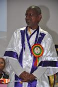 Ilayaraja at GITAM Convocation-thumbnail-2