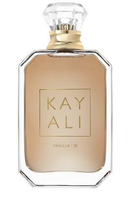 Parfum Vanilla Kayali