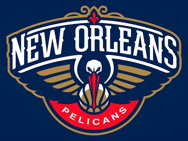 Nouvelle saison NBA compliquée en perspective pour les Pelicans