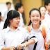 (Đã có) Điểm chuẩn lớp 10 Chuyên Trần Phú - Hải Phòng 2019-2020