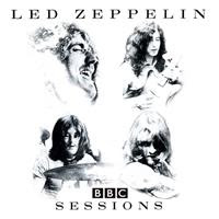 [1997] - BBC Sessions (2CDs)