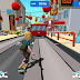 download Faily Skater android offline