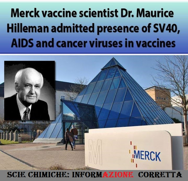 Maurice-Hilleman-cancro-vaccino