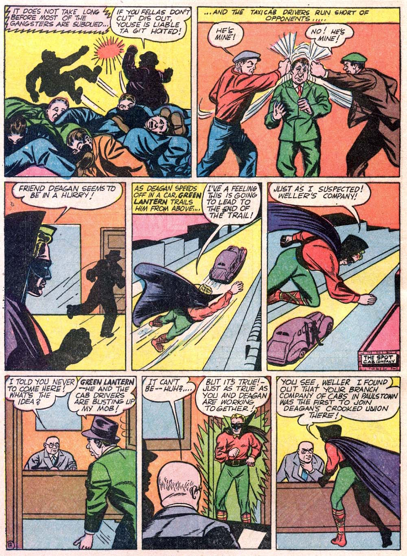 Read online All-American Comics (1939) comic -  Issue #33 - 14