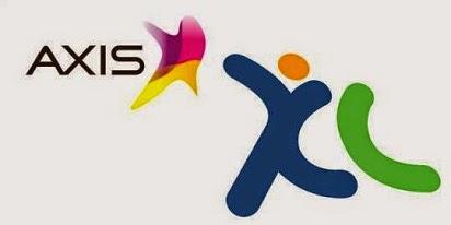 Cara Cek Pulsa Axis Powered By XL