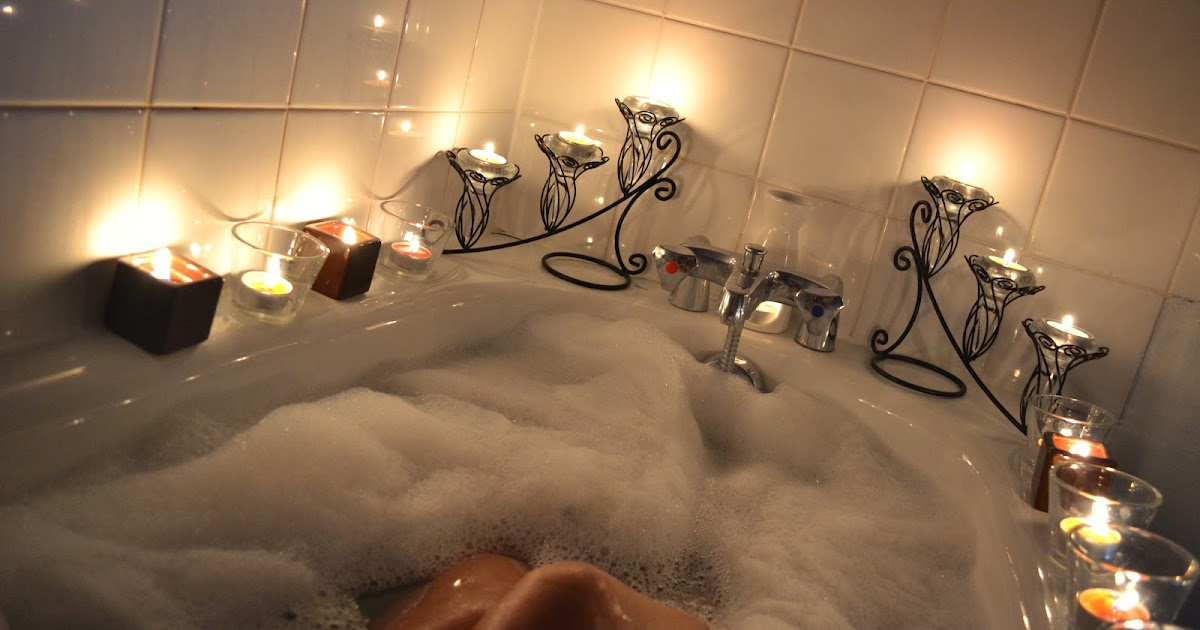 Nedjmaonline cocooning dans ma salle de bain for Salle de bain translation