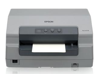 Epson PLQ-22/PLQ-22M/PLQ-22KM Driver Download