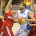 Baloncesto | Paúles Sotera sufre su segunda derrota en liga al perder con Loiola Indautxu