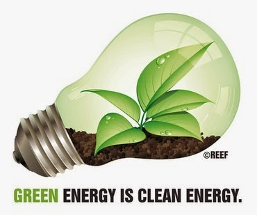 Retrofit Lampu Biasa Menjadi Lampu Hemat Energi