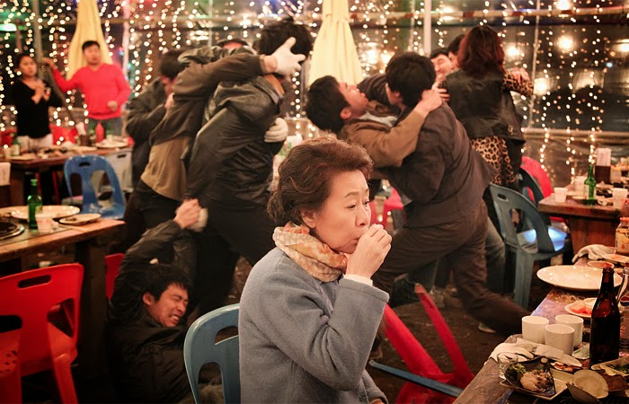 https://i2.wp.com/2.bp.blogspot.com/-u61eyj2WWnc/UqNGuIHzSWI/AAAAAAAAA2M/d_eOPSJhvtU/s1600/boomerang-family-2013-korean-hae-sung-song-ji-hee-jin-hyo-jin-kong-yeo-jeong-yoon-movie-film-review-shelf-heroes.jpg?resize=640%2C360